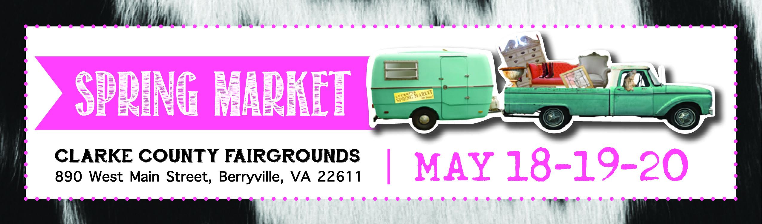springmarket-frontpage-banner-1.jpg